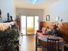 210440 - Casa Adosada en venta en Roca Del Vallès (La) / Casco antiguo, junto a la iglesia.
