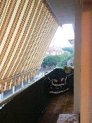 213796 - Ático en venta en Sant Celoni / Zona Deportiva El Sotos