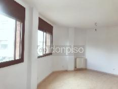 216562 - Piso en venta en Llinars Del Vallès / Zona centro cerca de todos los servicios