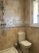 220062 - Casa Aislada en venta en Sant Pere De Vilamajor / En la Urbanizacioón Vallserena