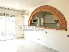 222409 - Piso en venta en Vilalba Sasserra / Zona Centro de Vilalba Sasserra