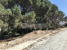 223513 - Solar Urbano en venta en Roca Del Vallès (La) / Urbanización Can Gurri