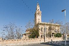 182551 - Casa Rústica en venta en Arboç (L´) / En casco antiguo de L´Arboç, al lado de la Iglesia.