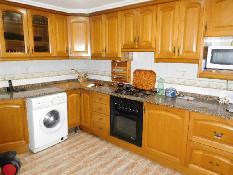 180094 - Casa en venta en Dénia / Cerca del puerto y playa El Raset