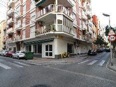 181365 - Local Comercial en alquiler en Dénia / Antigua Ferretería Mestre