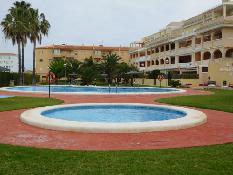 183838 - Planta Baja en venta en Dénia / Próximo a la playa de arena en urbanización tranquila