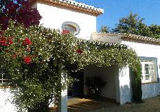 184876 - Casa Aislada en venta en Jávea/xàbia / En plena montaña urbanización El Tosalet