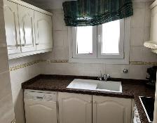 186267 - Casa Aislada en venta en Dénia / Ubicada en zona residencial muy próxima a la playa