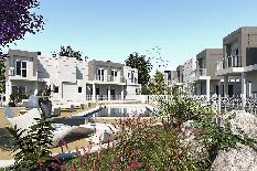 198097 - Casa Adosada en venta en Dénia / A poca distancia de la playa