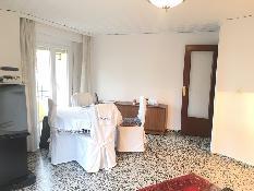 199456 - Apartamento en venta en Dénia / En pleno centro urbano de Denia, cercano a servicios.