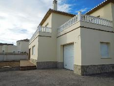 200317 - Casa Aislada en venta en Dénia / A 1,5 km del centro de Denia y a 700m de la playa