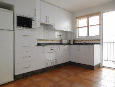 201165 - Piso en venta en Dénia / Zona del Castillo de Denia