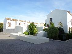 202905 - Casa Adosada en venta en Dénia / Complejo residencial con encanto en La Xara