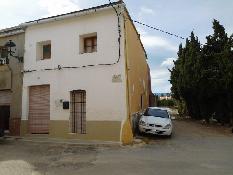 203204 - Casa en venta en Dénia / En pleno centro de Els Poblets