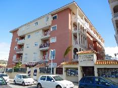 203617 - Piso en venta en Pedreguer / En el casco urbano de Pedreguer