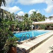 205887 - Apartamento en venta en Dénia / En Las Rotas, a 300m de la playa y del paseo marítimo