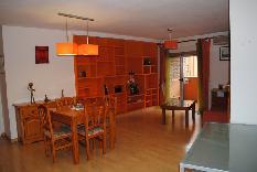 206503 - Apartamento en venta en Dénia / En pleno centro a un paso de todos los servicios