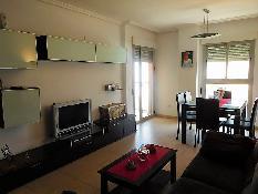 206522 - Apartamento en venta en Dénia / A 500m de la playa y a 5 minutos andando del centro