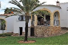 215304 - Casa Adosada en venta en Dénia / A 3,5km del centro y 1,8km de la playa Las Rotas