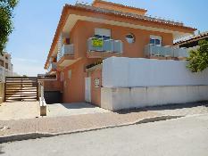 216005 - Parking Coche en venta en Jávea/xàbia / A 800metros de la playa El Arenal