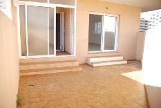 216670 - Planta Baja en venta en Dénia / Muy cerca del centro de Denia en zona Club Náutico