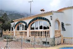 217172 - Casa Aislada en venta en Dénia / A 1,5km del mar y a 2,5 km del centro urbano