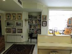 218320 - Apartamento en venta en Dénia / En el casco urbano de Denia a 600 m de la playa