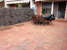 182125 - Casa en venta en Parets Del Vallès / Casa en Eixample de Parets cerca de todos los servicios