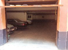 183246 - Parking Coche en venta en Mollet Del Vallès / En parking privado muy próximo a Centro