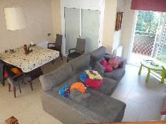199672 - Casa en venta en Montcada I Reixac / Ubicada a 10 min de est. Montcada i Reixac-Sta. Maria