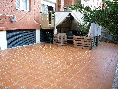 211134 - Planta Baja en venta en Mollet Del Vallès / Próximo a todos los servicios, vías de acceso y colegio