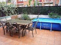 212859 - Casa en venta en Mollet Del Vallès / Zona residencial Vallhermoso.