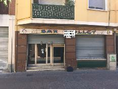 214113 - Local Comercial en venta en Mollet Del Vallès / Zona peatonal cerca del ayuntamiento