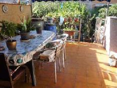 214398 - Casa Adosada en venta en Mollet Del Vallès / Próximo a zona de comercios transportes vías de acceso