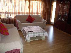 214657 - Piso en venta en Mollet Del Vallès / Piso en Can Borrell, Mollet, próximo a vías de acceso