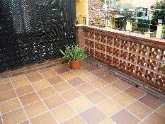 215297 - Piso en venta en Mollet Del Vallès / Próximo a parc Can Mulà