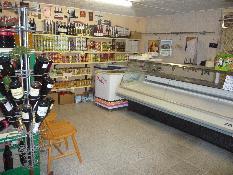 216533 - Local Comercial en alquiler en Santa Perpètua De Mogoda / Próximo a farmacia