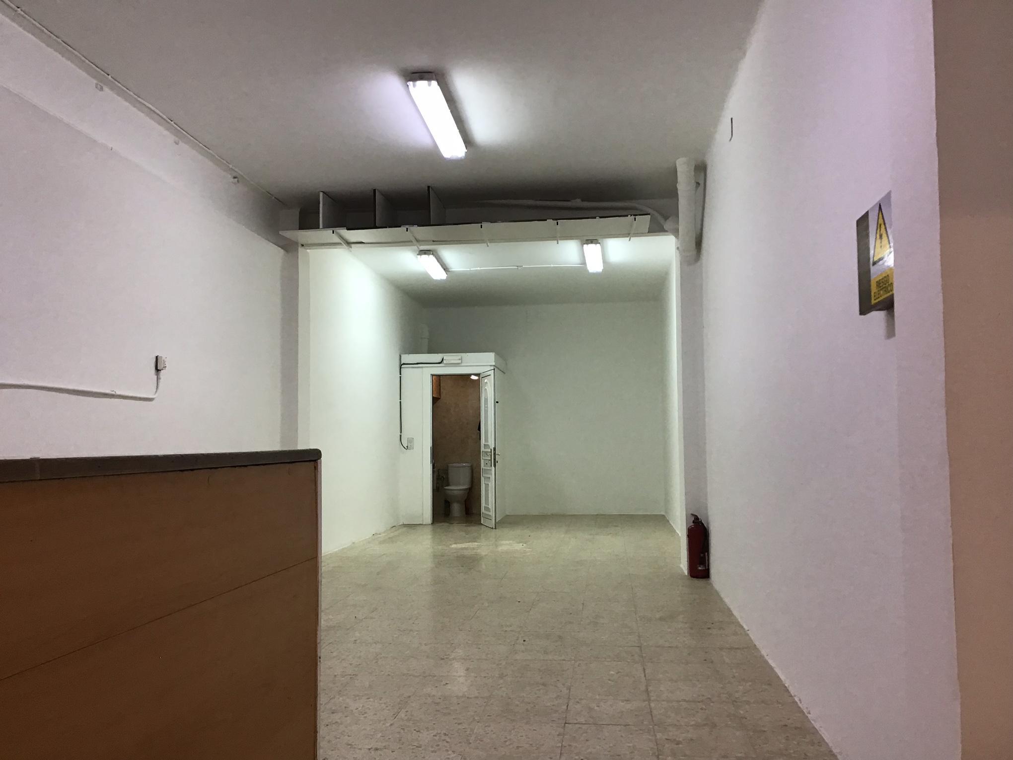 217241 - A 100 metros de la avenida Jaume I y 1 Km del centro