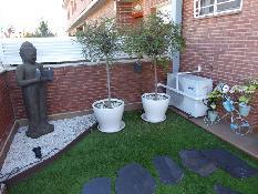 219968 - Casa Adosada en venta en Sant Fost De Campsentelles / San Fost Campsentelles-Esquinera-jardin ...