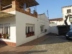 221474 - Casa Pareada en venta en Mollet Del Vallès / Próxima a servicios y vías de acceso
