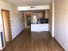 221596 - Piso en venta en Santa Perpètua De Mogoda / Terrablanca - Próximo a servicios y vías de acceso
