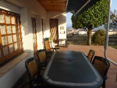 221829 - Casa Pareada en venta en Parets Del Vallès / Próxima a servicios y vías de acceso, C-155