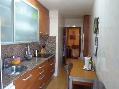 222871 - Piso en venta en Mollet Del Vallès / Próxima a servicios y vías de acceso