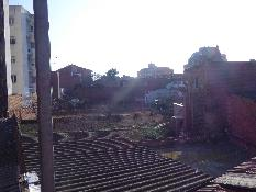 223134 - Solar Urbano en venta en Mollet Del Vallès / Can Pantiquet - Solar edificable - Zona Centro