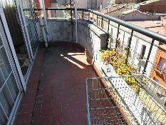 223181 - Ático en alquiler en Montcada I Reixac / Montcada i reixach- proximo a estaciones-Atico