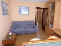 224634 - Piso en venta en Mollet Del Vallès / Centro-Rambla-Mollet -oportunidad¡¡