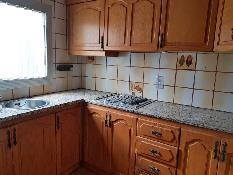 224872 - Piso en venta en Mollet Del Vallès / Estació del Nord - Santa Rosa