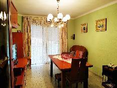 225877 - Piso en venta en Mollet Del Vallès / Can Pantiquet-Oportunidad-Céntrico-Ocasión