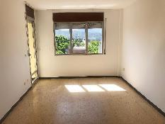225911 - Piso en venta en Mollet Del Vallès / Can Pantiquet-Avda Gaudí-4 hab -exterior soleado