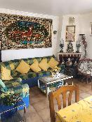 226140 - Casa Adosada en venta en Martorelles / Martorelles- Centro -Casa adosada exterior